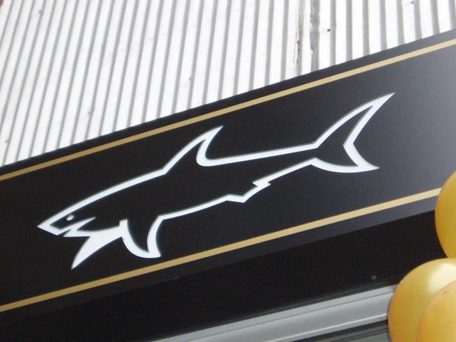Paul-Shark5