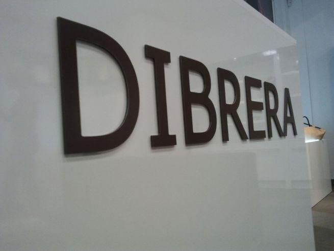 dibrera2