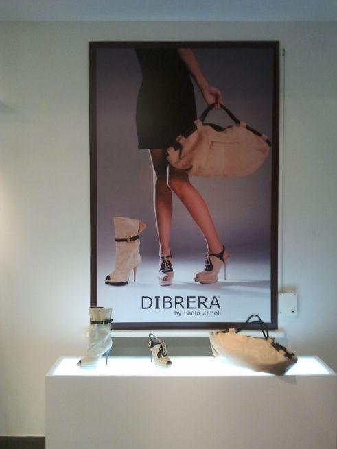 dibrera4