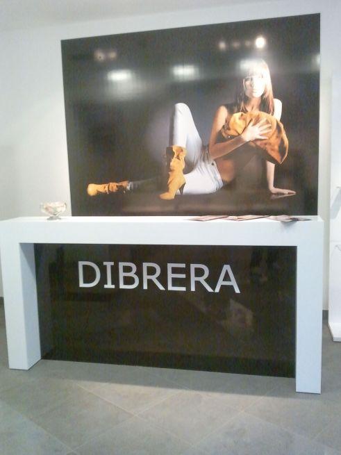 dibrera5