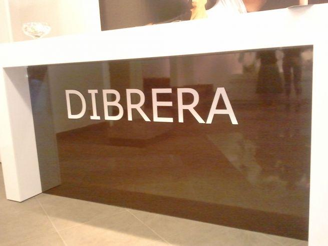 dibrera6