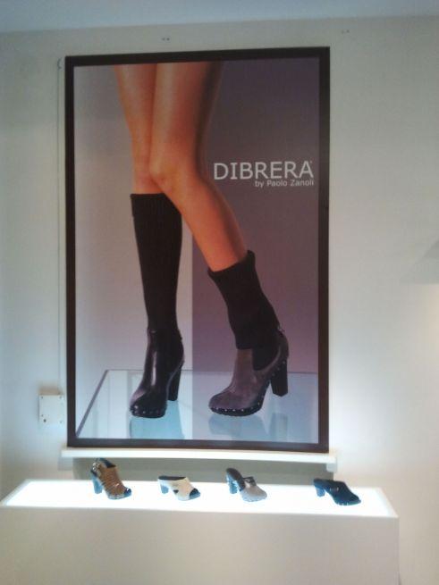 dibrera7
