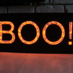 Artzy-Creations-Boo-Marquee-Sign-Main